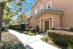 Photo of 11450 Church Street, Unit 12, Rancho Cucamonga, CA 91730 (MLS # CV20032235)