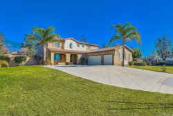 Photo of 13268 White Fir Court, Rancho Cucamonga, CA 91739 (MLS # CV20034084)