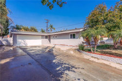 Photo of 1037 N Orange Avenue, La Puente, CA 91744 (MLS # CV20034769)
