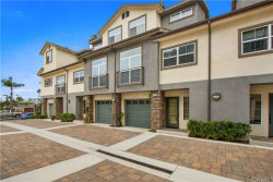 Photo of 593 Seabright Circle, Costa Mesa, CA 92627 (MLS # CV20036132)