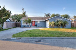 Photo of 337 Evanwood Avenue, La Puente, CA 91744 (MLS # CV20036684)