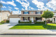 Photo of 7166 Citrus Valley Avenue, Eastvale, CA 92880 (MLS # CV20040144)