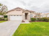 Photo of 12954 Bordeaux Court, Rancho Cucamonga, CA 91739 (MLS # CV20040685)