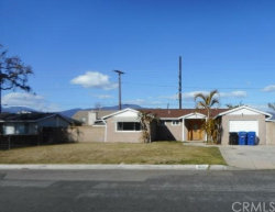Photo of 16311 E Elgenia Street, Covina, CA 91722 (MLS # CV20041172)
