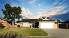 Photo of 722 S Holly Place, West Covina, CA 91790 (MLS # CV20044964)