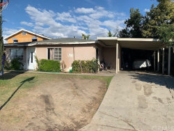 Photo of 520 Lochmere Avenue, La Puente, CA 91744 (MLS # CV20054716)