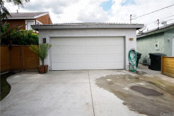 Photo of 15222 Carmelita Avenue, Chino Hills, CA 91709 (MLS # CV20059265)