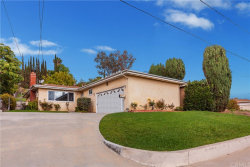Photo of 373 Giano Avenue, La Puente, CA 91744 (MLS # CV20059418)