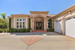 Photo of 5303 Highland Court, Yorba Linda, CA 92886 (MLS # CV20060294)