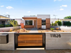 Photo of 11828 TENNESSEE Place, Los Angeles, CA 90064 (MLS # CV20062663)