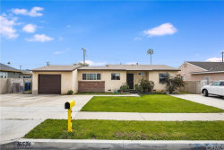 Photo of 16524 Francisquito Avenue, La Puente, CA 91744 (MLS # CV20064179)