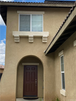 Photo of 15126 Brookside Court, Victorville, CA 92394 (MLS # CV20064870)