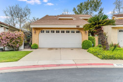 Photo of 1319 Greenvale Circle, Upland, CA 91784 (MLS # CV20066197)