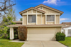 Photo of 10426 Mahogany Court, Rancho Cucamonga, CA 91737 (MLS # CV20066892)