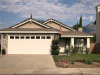 Photo of 5456 huntmaster, Fontana, CA 92336 (MLS # CV20066953)
