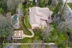 Photo of 10104 Whispering Forest Drive, Rancho Cucamonga, CA 91737 (MLS # CV20075236)