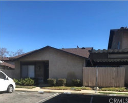 Photo of 10471 Calico Court, Montclair, CA 91763 (MLS # CV20082089)