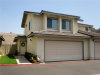 Photo of 2008 E Cienega Avenue, Unit D, Covina, CA 91724 (MLS # CV20085811)