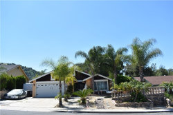Photo of 1768 Blue Ridge Drive, Phillips Ranch, CA 91766 (MLS # CV20086784)