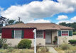 Photo of 747 N Redding Way, Upland, CA 91786 (MLS # CV20091391)