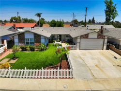 Photo of 12217 Crystal Avenue, Chino, CA 91710 (MLS # CV20092727)
