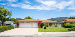 Photo of 1417 E Comstock Avenue, Glendora, CA 91741 (MLS # CV20093830)
