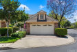 Photo of 2152 Charmaine Drive, Upland, CA 91784 (MLS # CV20095047)