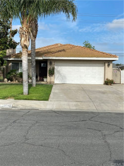 Photo of 3740 Wrangler Place, Ontario, CA 91761 (MLS # CV20095122)