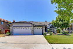 Photo of 1648 Danbrook Place, Upland, CA 91784 (MLS # CV20098006)