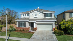 Photo of 1840 Eclipse Street, Upland, CA 91784 (MLS # CV20098008)