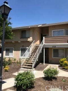 Photo of 3719 Oak Creek Drive, Unit D, Ontario, CA 91761 (MLS # CV20099586)