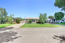 Photo of 1715 E Idahome Street, West Covina, CA 91791 (MLS # CV20099991)