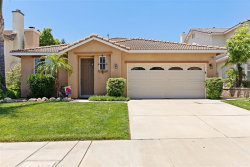 Photo of 7020 Julian Lane, Fontana, CA 92336 (MLS # CV20100596)
