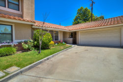 Photo of 1729 Compromise Line Road, Glendora, CA 91741 (MLS # CV20101531)