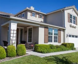Photo of 5998 Red Spur Court, Fontana, CA 92336 (MLS # CV20103047)
