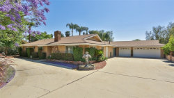 Photo of 12685 Roswell Avenue, Chino, CA 91710 (MLS # CV20103069)