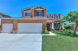 Photo of 7262 Excelsior Drive, Eastvale, CA 92880 (MLS # CV20103151)