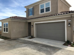 Photo of 2458 Galloway, Saugus, CA 91350 (MLS # CV20105524)
