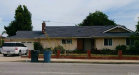 Photo of 716 E Puente Street, Covina, CA 91723 (MLS # CV20112009)