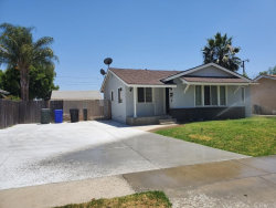 Photo of 9117 Candlewood Street, Rancho Cucamonga, CA 91730 (MLS # CV20122017)