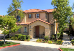 Photo of 2429 Bruin Place, Upland, CA 91786 (MLS # CV20126761)