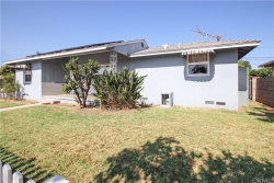 Photo of 870 N Citrus Avenue, Covina, CA 91723 (MLS # CV20127508)