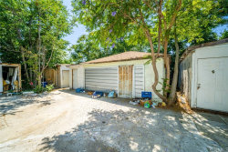 Photo of 1898 N Macy Street, San Bernardino, CA 92411 (MLS # CV20129175)