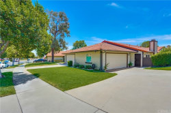 Photo of 1817 N Solano, Ontario, CA 91764 (MLS # CV20130153)