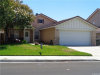 Photo of 6711 Lindbergh Avenue, Fontana, CA 92336 (MLS # CV20134133)