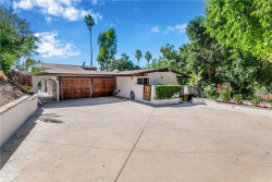 Photo of 2423 S Buenos Aires Drive, Covina, CA 91724 (MLS # CV20134249)