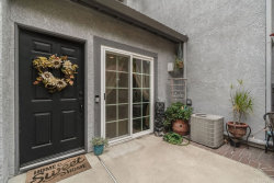 Photo of 8288 Mondavi Place, Rancho Cucamonga, CA 91730 (MLS # CV20135181)
