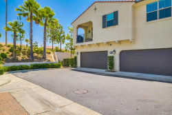 Photo of 962 N Chaparral Lane, Unit E, Azusa, CA 91702 (MLS # CV20143847)