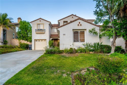Photo of 5181 La Sarre Drive, Fontana, CA 92336 (MLS # CV20144608)