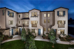 Photo of 18317 Iris, Yorba Linda, CA 92886 (MLS # CV20150032)